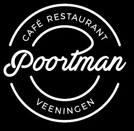 Caf restaurant poortman veeningen route ommen meppel - Eigentijds restaurant ...
